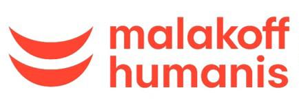 Malakoff Humanis Courtage